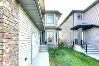 Photo 2: 16507 132 Street in Edmonton: Zone 27 House for sale : MLS®# E4218624