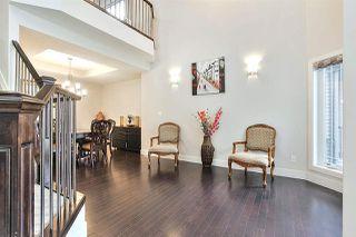Photo 4: 16507 132 Street in Edmonton: Zone 27 House for sale : MLS®# E4218624