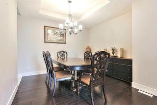 Photo 5: 16507 132 Street in Edmonton: Zone 27 House for sale : MLS®# E4218624