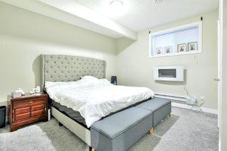 Photo 29: 16507 132 Street in Edmonton: Zone 27 House for sale : MLS®# E4218624