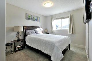 Photo 16: 16507 132 Street in Edmonton: Zone 27 House for sale : MLS®# E4218624