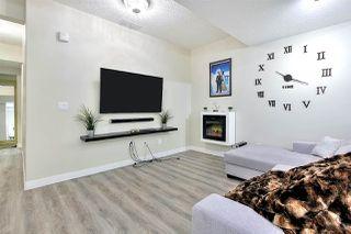 Photo 27: 16507 132 Street in Edmonton: Zone 27 House for sale : MLS®# E4218624