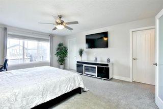 Photo 20: 16507 132 Street in Edmonton: Zone 27 House for sale : MLS®# E4218624