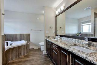 Photo 22: 16507 132 Street in Edmonton: Zone 27 House for sale : MLS®# E4218624