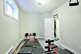 Photo 31: 16507 132 Street in Edmonton: Zone 27 House for sale : MLS®# E4218624
