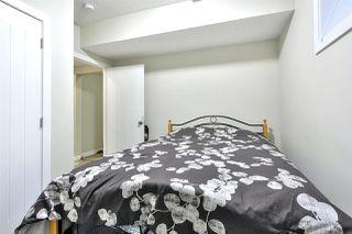 Photo 30: 16507 132 Street in Edmonton: Zone 27 House for sale : MLS®# E4218624