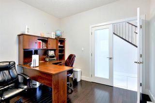 Photo 7: 16507 132 Street in Edmonton: Zone 27 House for sale : MLS®# E4218624