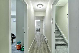 Photo 25: 16507 132 Street in Edmonton: Zone 27 House for sale : MLS®# E4218624