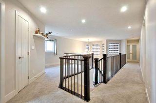Photo 15: 16507 132 Street in Edmonton: Zone 27 House for sale : MLS®# E4218624
