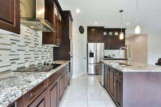 Photo 11: 16507 132 Street in Edmonton: Zone 27 House for sale : MLS®# E4218624