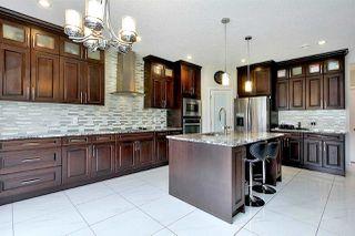 Photo 10: 16507 132 Street in Edmonton: Zone 27 House for sale : MLS®# E4218624