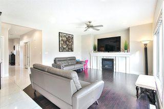 Photo 8: 16507 132 Street in Edmonton: Zone 27 House for sale : MLS®# E4218624