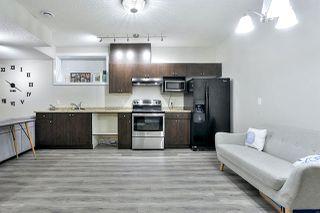 Photo 28: 16507 132 Street in Edmonton: Zone 27 House for sale : MLS®# E4218624