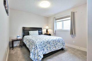 Photo 17: 16507 132 Street in Edmonton: Zone 27 House for sale : MLS®# E4218624
