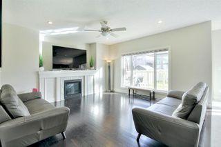 Photo 9: 16507 132 Street in Edmonton: Zone 27 House for sale : MLS®# E4218624