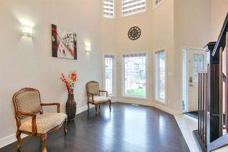 Photo 6: 16507 132 Street in Edmonton: Zone 27 House for sale : MLS®# E4218624