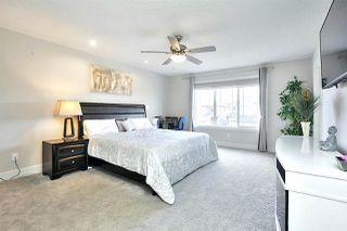 Photo 21: 16507 132 Street in Edmonton: Zone 27 House for sale : MLS®# E4218624