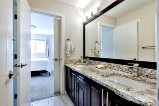 Photo 18: 16507 132 Street in Edmonton: Zone 27 House for sale : MLS®# E4218624
