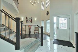 Photo 3: 16507 132 Street in Edmonton: Zone 27 House for sale : MLS®# E4218624