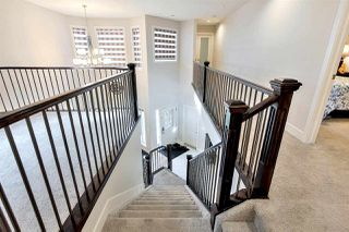 Photo 13: 16507 132 Street in Edmonton: Zone 27 House for sale : MLS®# E4218624