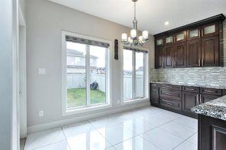 Photo 12: 16507 132 Street in Edmonton: Zone 27 House for sale : MLS®# E4218624