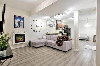 Photo 26: 16507 132 Street in Edmonton: Zone 27 House for sale : MLS®# E4218624