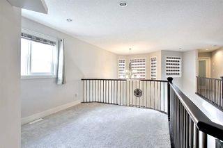 Photo 14: 16507 132 Street in Edmonton: Zone 27 House for sale : MLS®# E4218624