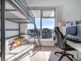 """Photo 24: 706 2221 E 30TH Avenue in Vancouver: Victoria VE Condo for sale in """"KENSINGTON GARDENS BY WESTBANK"""" (Vancouver East)  : MLS®# R2511988"""