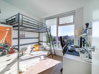 """Photo 23: 706 2221 E 30TH Avenue in Vancouver: Victoria VE Condo for sale in """"KENSINGTON GARDENS BY WESTBANK"""" (Vancouver East)  : MLS®# R2511988"""