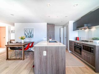 """Photo 16: 706 2221 E 30TH Avenue in Vancouver: Victoria VE Condo for sale in """"KENSINGTON GARDENS BY WESTBANK"""" (Vancouver East)  : MLS®# R2511988"""