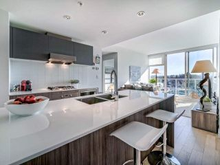 """Photo 14: 706 2221 E 30TH Avenue in Vancouver: Victoria VE Condo for sale in """"KENSINGTON GARDENS BY WESTBANK"""" (Vancouver East)  : MLS®# R2511988"""