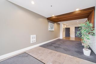 "Photo 28: 306 415 E COLUMBIA Street in New Westminster: Sapperton Condo for sale in ""SAN MARINO"" : MLS®# R2512430"