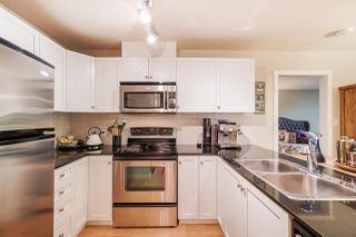 "Photo 13: 306 415 E COLUMBIA Street in New Westminster: Sapperton Condo for sale in ""SAN MARINO"" : MLS®# R2512430"