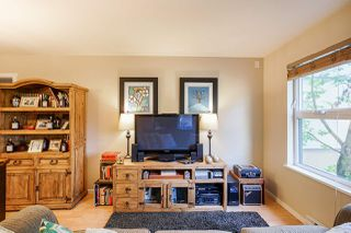 "Photo 4: 306 415 E COLUMBIA Street in New Westminster: Sapperton Condo for sale in ""SAN MARINO"" : MLS®# R2512430"