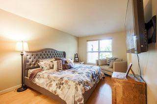 "Photo 16: 306 415 E COLUMBIA Street in New Westminster: Sapperton Condo for sale in ""SAN MARINO"" : MLS®# R2512430"
