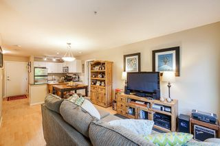 "Photo 5: 306 415 E COLUMBIA Street in New Westminster: Sapperton Condo for sale in ""SAN MARINO"" : MLS®# R2512430"