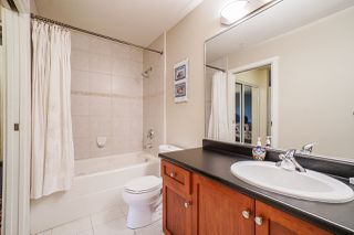 "Photo 21: 306 415 E COLUMBIA Street in New Westminster: Sapperton Condo for sale in ""SAN MARINO"" : MLS®# R2512430"