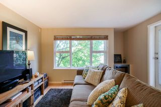 "Photo 8: 306 415 E COLUMBIA Street in New Westminster: Sapperton Condo for sale in ""SAN MARINO"" : MLS®# R2512430"