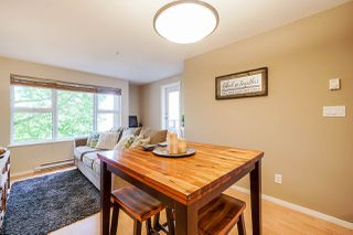 "Photo 10: 306 415 E COLUMBIA Street in New Westminster: Sapperton Condo for sale in ""SAN MARINO"" : MLS®# R2512430"