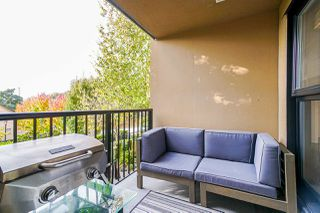 "Photo 26: 306 415 E COLUMBIA Street in New Westminster: Sapperton Condo for sale in ""SAN MARINO"" : MLS®# R2512430"