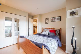 "Photo 24: 306 415 E COLUMBIA Street in New Westminster: Sapperton Condo for sale in ""SAN MARINO"" : MLS®# R2512430"