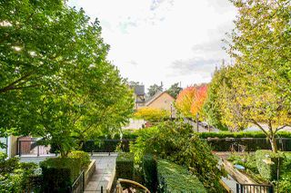 "Photo 27: 306 415 E COLUMBIA Street in New Westminster: Sapperton Condo for sale in ""SAN MARINO"" : MLS®# R2512430"
