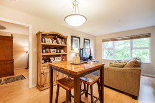 "Photo 9: 306 415 E COLUMBIA Street in New Westminster: Sapperton Condo for sale in ""SAN MARINO"" : MLS®# R2512430"