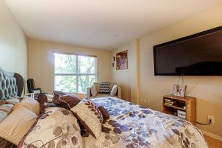 "Photo 17: 306 415 E COLUMBIA Street in New Westminster: Sapperton Condo for sale in ""SAN MARINO"" : MLS®# R2512430"