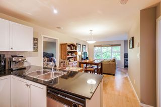 "Photo 14: 306 415 E COLUMBIA Street in New Westminster: Sapperton Condo for sale in ""SAN MARINO"" : MLS®# R2512430"