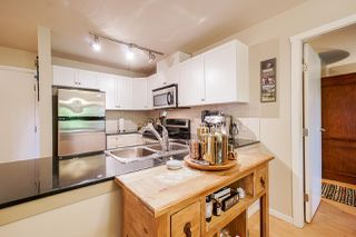 "Photo 15: 306 415 E COLUMBIA Street in New Westminster: Sapperton Condo for sale in ""SAN MARINO"" : MLS®# R2512430"