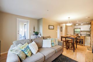 "Photo 7: 306 415 E COLUMBIA Street in New Westminster: Sapperton Condo for sale in ""SAN MARINO"" : MLS®# R2512430"