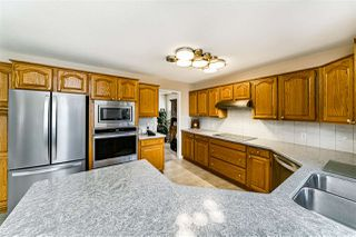 Photo 14: 13533 60A Avenue in Surrey: Panorama Ridge House for sale : MLS®# R2513054