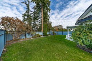 Photo 33: 13533 60A Avenue in Surrey: Panorama Ridge House for sale : MLS®# R2513054