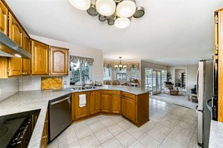 Photo 12: 13533 60A Avenue in Surrey: Panorama Ridge House for sale : MLS®# R2513054